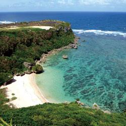 沖縄,絶景,かふう,万座,果報,備瀬,古宇利,青の洞窟,ぬちまーす,シルクソルト,塩