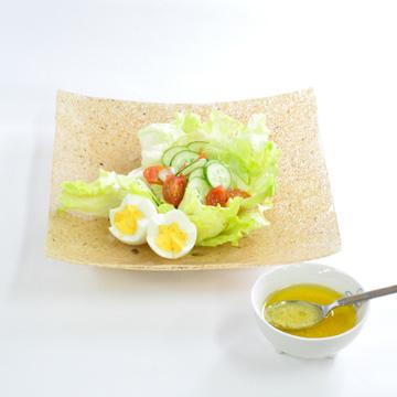 ぬちまーすを使った塩糀、国産原料にこだわりった添加物無しの自然派です。
