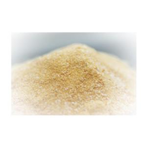 無添加サプリ「スポーツミネラル」はぬちまーす(塩)と黒糖、沖縄生まれ安心サプリです。